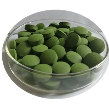 organic chlorella tablet_副本.jpg